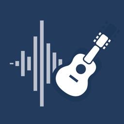 Chord AI