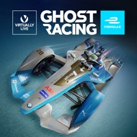 Ghost Racing: Formula E free Credits hack