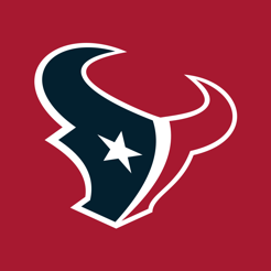 Houston Texans On The App Store