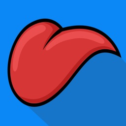 Shake It! - Hookup Dating Apps