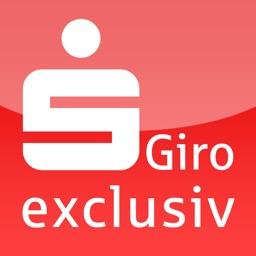 GF WOB Giro exclusiv - SPK CGW