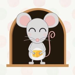 Slice Mice