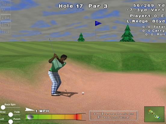 GL Golfのおすすめ画像4