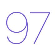 97days
