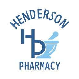 Henderson Pharmacy