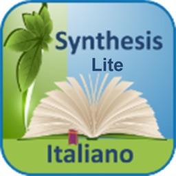 Synthesis Italiano Lite
