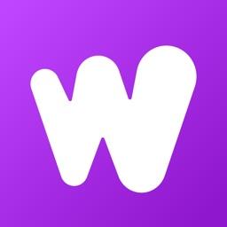 WAVO وافو