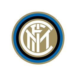 Inter Official App