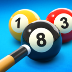 8 Ball Pool??? Hack Online Generator  img