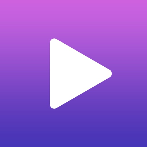 Stezza Music Player