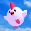 Super Fowlst 2 - iPhoneアプリ
