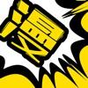 漫画人-火爆的二次元阅读APP