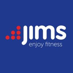 JIMS Fitness NL