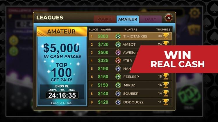 Blackjack Fire screenshot-0