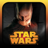 Aspyr Media, Inc. - Star Wars™: KOTOR kunstwerk