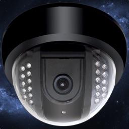 Surveillance Pro by Mediabridge Technology GmbH