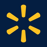 Walmart - Shopping & Grocery Reviews