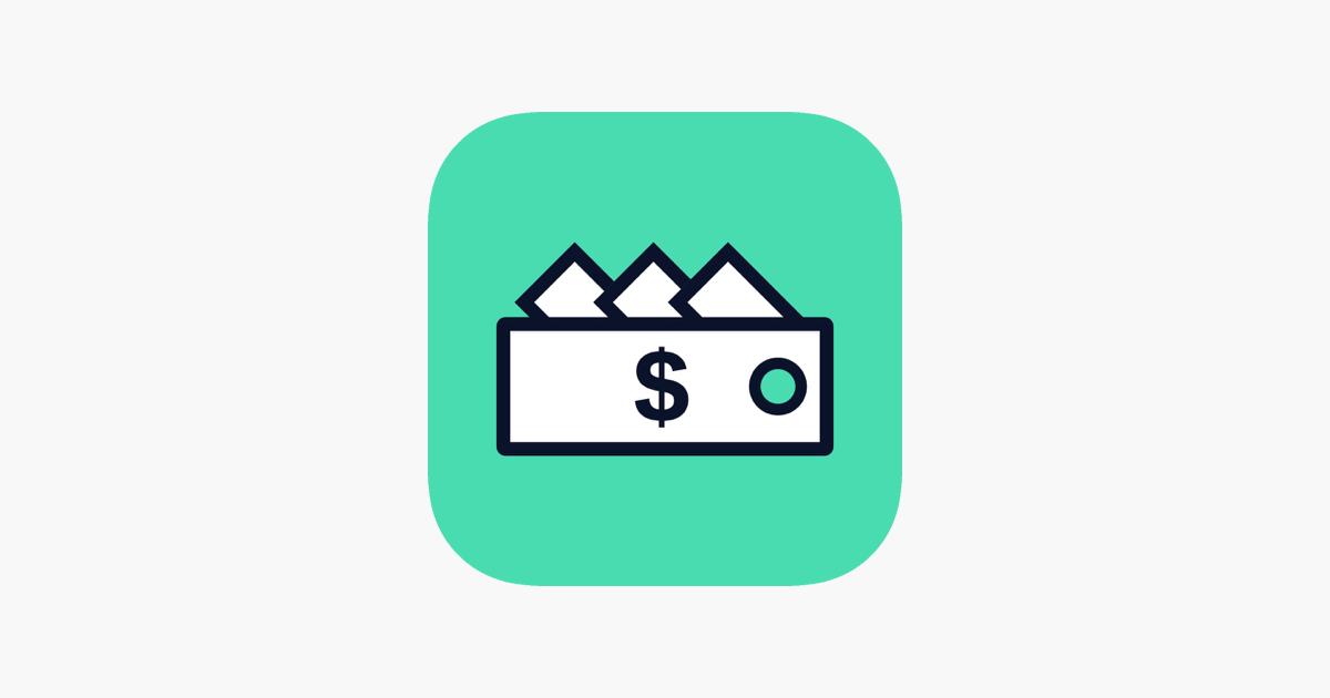 「現金管理!登録したお小遣いや財布の管理 アプリ」の画像検索結果