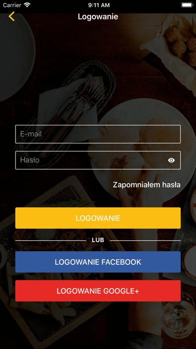 Smacznie i Szybko screenshot 5