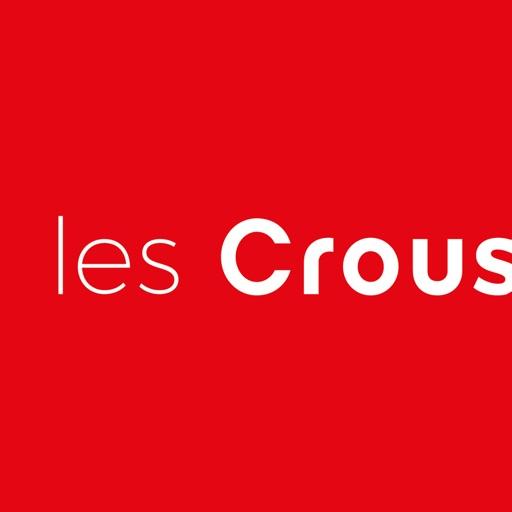Crous Mobile - L'app des Crous