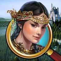 Codes for Far Kingdom - Hidden Object Hack