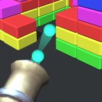 Codes for Nonstop Balls 3D Hack