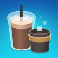 Idle Coffee Corp