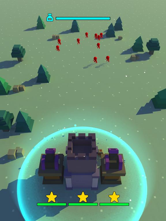 Draw Defence screenshot 6