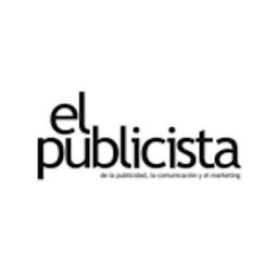 Revista El Publicista