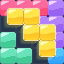 Fun Puzzle Block