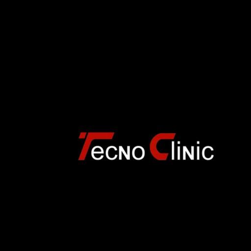 Tecno Clinic