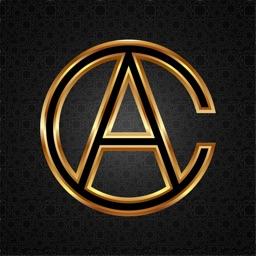Club Apparel – كلوب أباريل