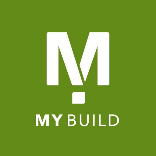 My Build