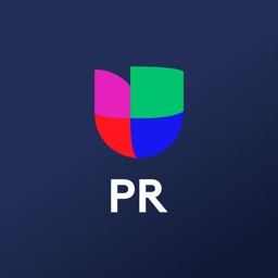 Univision Puerto Rico