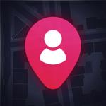 Geolocalisation - trouver GPS pour pc