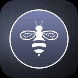 Anti Bee: Bee Repellent