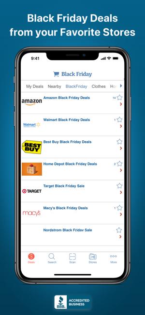 Macys Black Friday 2020 Ad Deals And Sales