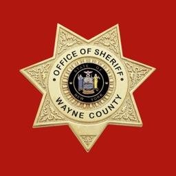 Wayne County NY Sheriff