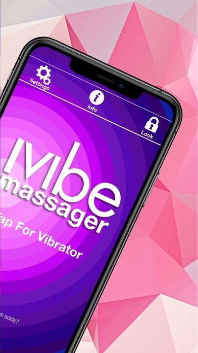 messages.download Vibrator Massagegerät iVibe software