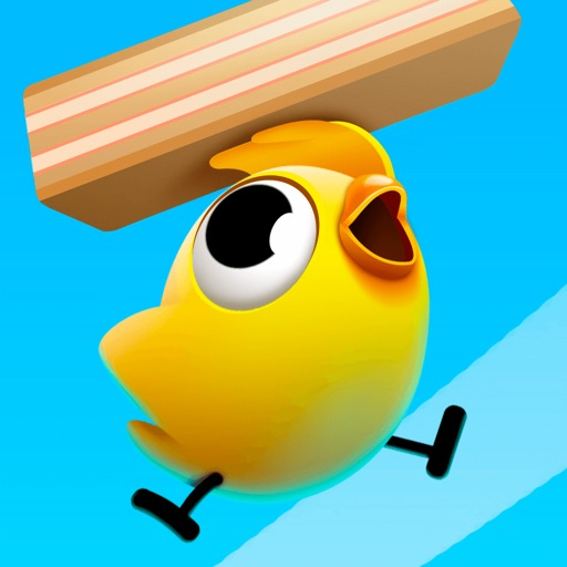 Super Cookie Brick Breaker app thumbnail