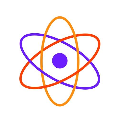 ЕГЭра: Физика