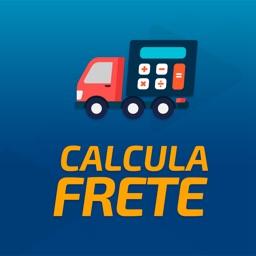 Calcula Frete
