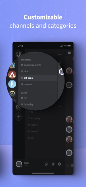 Discord on the App Store