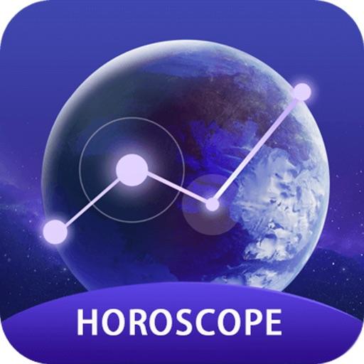 Daily Horoscope Lite