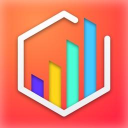 国际外汇投资-原油交易和期货投资软件