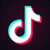 musical.ly Inc. - TikTok - Make Your Day artwork