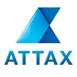 Attax Indonesia
