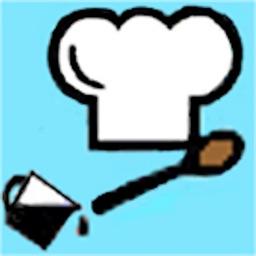 Kitchen Swaps