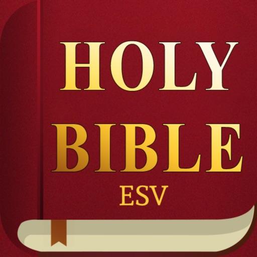 ESV Bible Pro