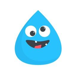 Watermaniac